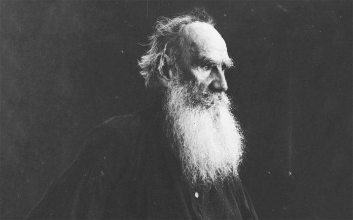 Tolstoy'a Neden Nobel Ödülü Verilmedi?