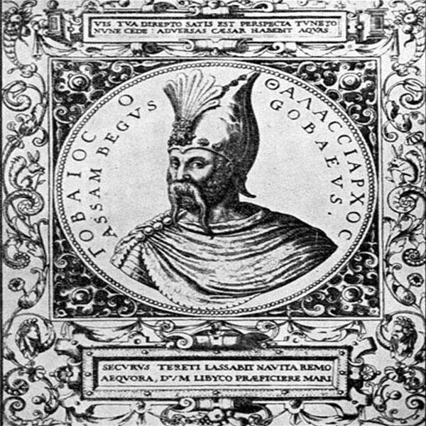 Kara Osman'dan sonra 1452 ila 1478 yılları arasında hükümdar olan Uzun Hasan'ın egemenliği Akkoyunlular devletini yeniden öne çıkardı.
