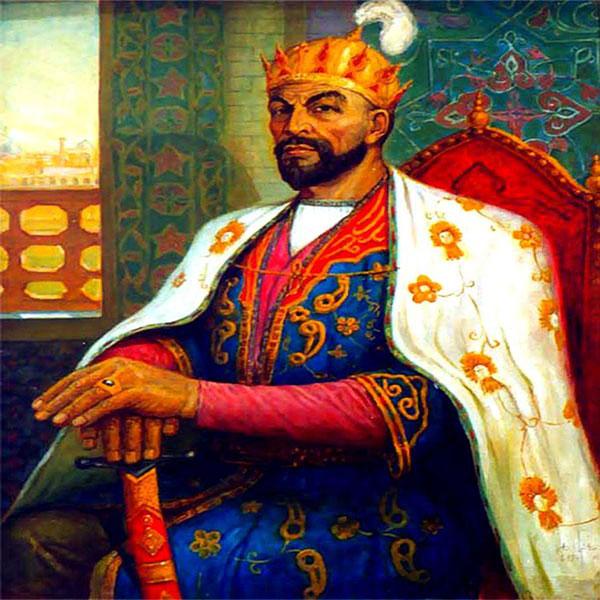 Timur'un ilk yılları, fiziksel yaralar almasının yanı sıra, ona büyük bir deneyim ve kurnazlık aşılamıştı. Tüm önsezileriyle, son derece hesaplı ve temkinli bir mücadeleciydi.