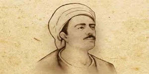 Yunus Emre'nin şiirleri  genellikle tasavvuf üzerinedir.